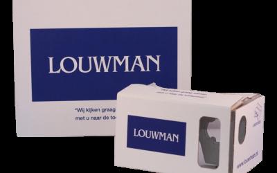 Cardboard-bedrukt-louwman
