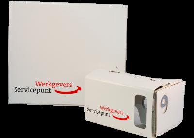 uv-cardboard-custom