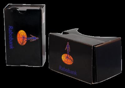 Google-cardboard-2-bedrukt-rabobank