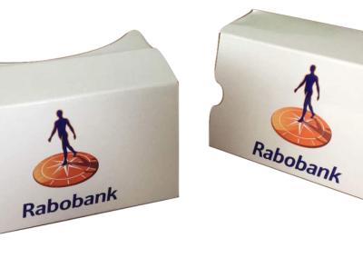 cardboard-vr-bedrukken