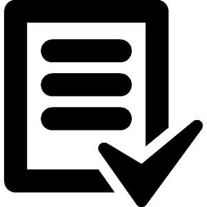 google-cardboard-bedrukken-3
