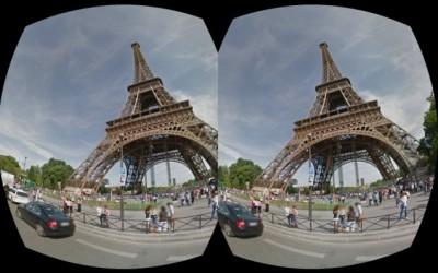 oculus_street_view