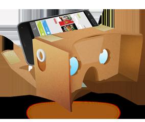 s5_in_cardboard2